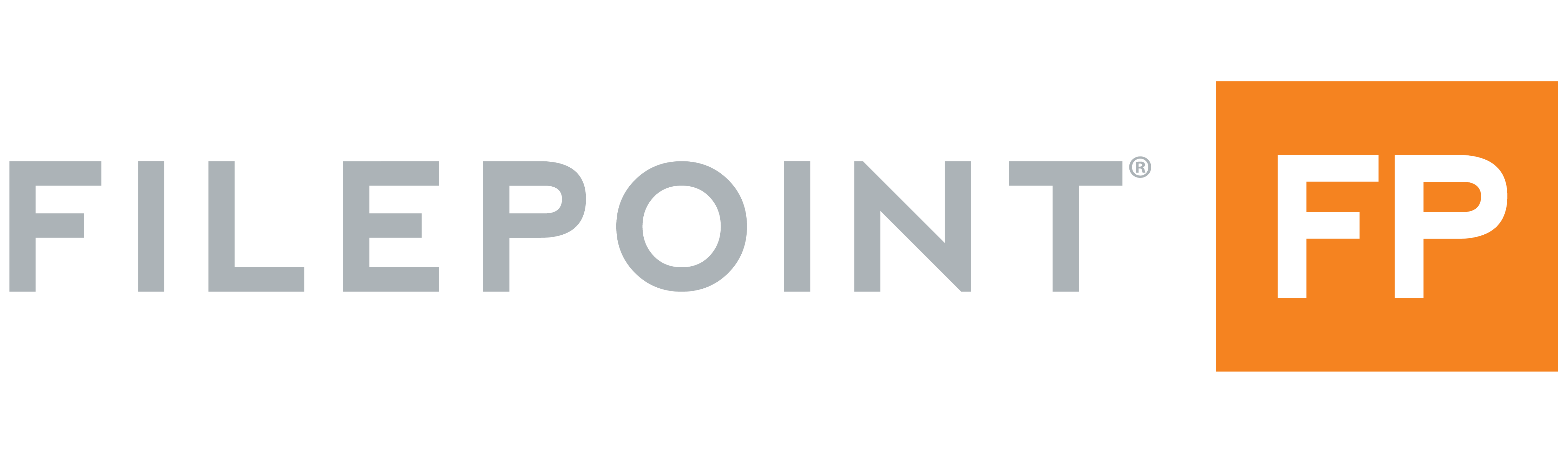 FilePoint<sup>®</sup>
